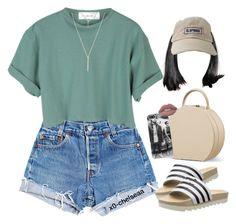 """Clapback. 