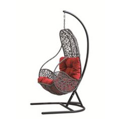 andre hanging chair
