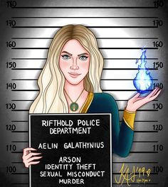 😂💗 Hello everyone! Ever since uploaded her cosplay mugshot of Aelin, I knew I had to draw her 😂💗💕 Her… Throne Of Glass Fanart, Throne Of Glass Books, Throne Of Glass Series, Celaena Sardothien, Aelin Ashryver Galathynius, Feyre And Rhysand, Sara J Maas, Crown Of Midnight, Empire Of Storms