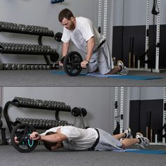 MMA Physical training  MMA fitness training   MMA Physical training  This for is for fitness, strength, fighting trainers learn how to use t...
