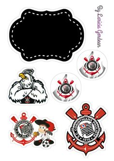 Topo de bolo Emoji, Cake Decorating, Mickey Mouse, Scrap, Snoopy, Party, Free, 3d, Shark Birthday Cakes