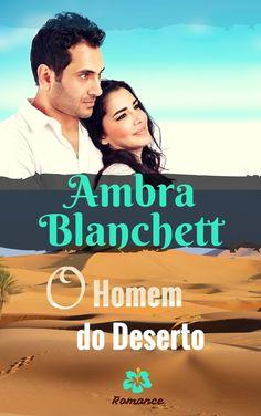 Um blogue sobre literatura romântica,livros, romances, amazon, kindle,  escrita criativa