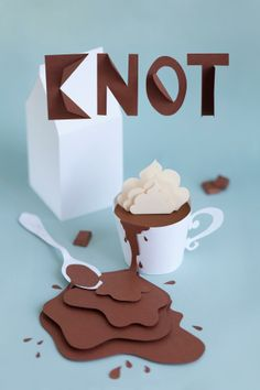 Hot chocolate https://fbcdn-sphotos-g-a.akamaihd.net/hphotos-ak-snc7/482073_560852397281477_920508670_n.jpg