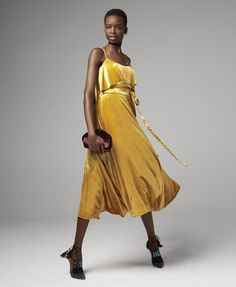 Maria Borges | Elle USA Agosto 2016 | Editoriais - Revistas de Moda