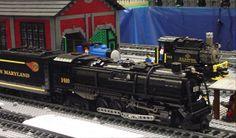 Brickworld 2011   Flickr - Photo Sharing!