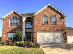 ** NEW LISTING ALERT ** Immaculate home in the popular Villages at Marys Creek! Home is loaded w/ options & upgrades! Featuring a dramatic 2-story entry, leaded glass front door, wood flooring, upgraded lighting & much more! Listed at: $325,000. Kitchen features Granite counters, stainless steel appliances & extended cabinetry. Master suite includes whirlpool tub, separate shower, double vanities & walk in closet. Call The Christy Buck Team (832)-264-8934 today to schedule your appointment.