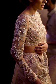 MyIndianFantasy : Photo