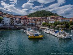 El verano no acaba: pueblos costeros de España para prolongar las vacaciones