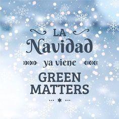 La Navidad ya viene!! Santa nos visita con super promociones en latitas Green Matters Ec  Christmas is coming!! Santa is visiting us with great tins Green Matters Ec promotions. . #guayusarevolution #guayusa #guayusalovers #amazon #xmas #vegan #paleo #nongmo #greenmatters #boost #energy #communities #fairtrade #antioxidants #caffeine #aminoacid #ecuador #love #santaiscoming