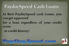 Payday loans boyle heights picture 3