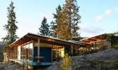 Modernain House Plans Cabin Floor Inexpensive Designs Small Modern Mountain um