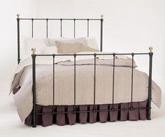 Bedrooms Ashebrooke Full Panel Bed Bedrooms Havertys
