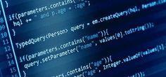 Explore Google Algorithm #SEO #google