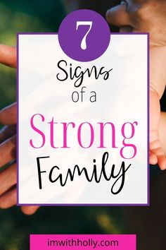 Want to grow a strong family? Here are 7 qualities you should prioritize if you want to have an unbreakable bond with your family members. Click to find out how to truly connect as a family unit. Sibling Relationships, Communication Relationship, Bonding Activities, Family Activities, Effective Communication Skills, Family Share, Family Units, Strong Family, Family Bonding