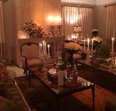 Noivado em casa. Blog Marcos Slaviero.