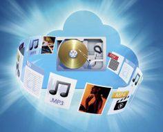 """Teleradiologie mit der Cloud? Zitat: """"Im Test speicherte Dropbox unsere Daten bei Amazon EC2 in den USA, wo das europäische Datenschutzrecht nicht gilt.  ... Auch passierte bei Dropbox im Juni 2011 eine Sicherheitspanne, durch die Nutzer auf fremde Daten zugreifen konnten."""""""