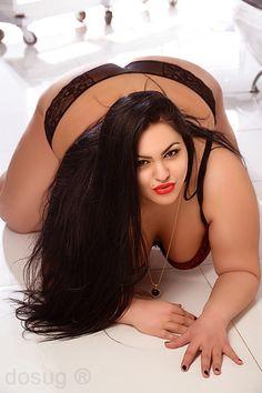 Christina, +7 968 027-6296