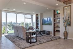 CotY Regional Award Winner - Dale's Remodeling, Inc. - 2017 Entire House - Photo Galleries   NARI