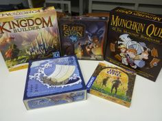 How to make friends in a new city... or Boardgame Night! #VirginiaBeach #Norfolk #FamilyGameNight #BoardGames