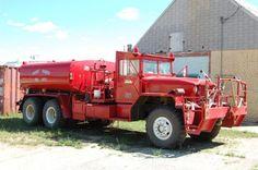 Dump Trucks, Fire Trucks, Fire Dept, Fire Department, Fire Equipment, Heavy Equipment, Brush Truck, Weather Models, Lego Fire