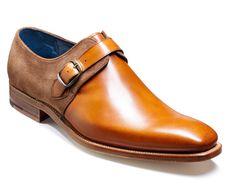 Barker Jasper | Barker Autumn/Winter 2015 Collection | Inspiration | Men's Shoes Quality Footwear Specialists