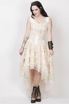 e341e1a7c8e 12 Best Short corset beach wedding dresses images