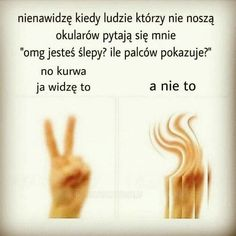 Co tu dużo mówić Memy +Czarny humor # Humor # amreading # books # wattpad Funny Images, Funny Pictures, Bad Dad Jokes, Funny Lyrics, Polish Memes, Dark Sense Of Humor, Funny Mems, Wtf Moments, Just Smile