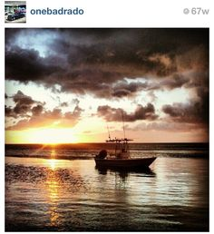 best part about the keys, the fishing, the nightlife, and the sunsets!! #capturekw #keywest Instagram Contest