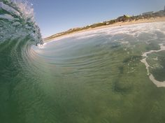 Photo of Plettenberg Bay by Jason Janks Surfs Up, Nalu, Where The Heart Is, Surfing, Beach, Water, Photos, Outdoor, Water Water