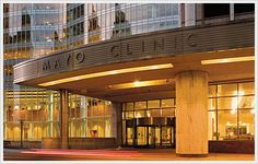 33 Best Mayo Clinic - Rochester images in 2013   Rochester