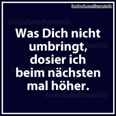 cool ... witzig ... knuddelig ... praktisch ... oder einfach nur inspirierend ... Funny Picture Quotes, Funny Pictures, Funny Cute, Hilarious, Dark Thoughts, Have A Laugh, Just Smile, True Words, Just For Laughs