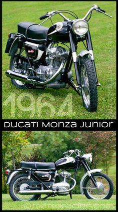Vintage and Classic Motorcycle Tees, Hoodies, Hats and More! Ducati Motorcycles, Vintage Motorcycles, Cars And Motorcycles, Ducati Models, Royal Enfield, Street Bikes, Motorbikes, Birth, Motorcycles