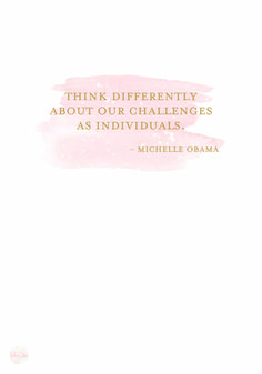 #quote #quotes #quoteoftheday #quotestoliveby #positivethinking #positive #positivevibes #inspiringquotes #greatquotes #wisewords #wisdom #affirmation #morninginspiration #morningmotivation #getahead #successquote #success #obama #michelleobama #quotesbygenres #educationsubjects #purpose #empower #inspire #healing #energyhealing #intentionalliving #selflove #selfacceptance #selfcare #humanity #quoting #enlighten Great Quotes, Quotes To Live By, Inspirational Quotes, Michelle Obama Quotes, Morning Inspiration, Self Acceptance, Morning Motivation, Success Quotes, Positive Vibes