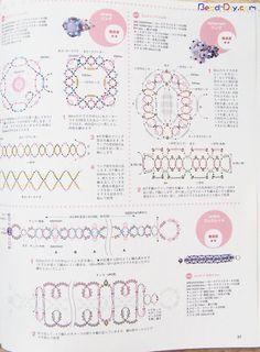beads sweet - Botezatu Ligia - Picasa Web Albums