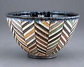 Timothy Langholz     American Studio Art Pottery