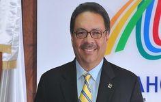 Danilo Medina ha demostrado que tiene voluntad política y un compromiso firme con impulsar el turismo dominicano