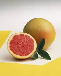 Léčitel radí: OČISTA LYMFATICKÉHO SYSTÉMU | Recepty prima nápadů Korn, Grapefruit, Line