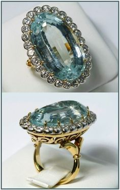 3 Simple and Crazy Tricks Can Change Your Life: Leather Jewelry Bijoux jewelry poster jewellery.Fine Jewelry Still Life antique jewelry for bride. Aquamarine Jewelry, Tiffany Jewelry, Gemstone Jewelry, Jewelry Rings, Jewelry Box, Jewelry Accessories, Fine Jewelry, Jewelry Design, Jewelry Making