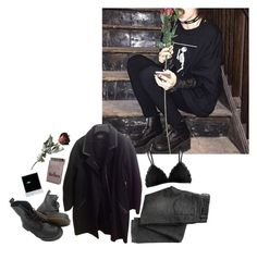 """""""use your voice"""" by sirijohans ❤ liked on Polyvore featuring Cosabella and Isabel Marant"""