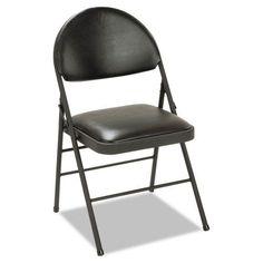 Metal Folding Chair Cushions Best Metal Folding Chairs