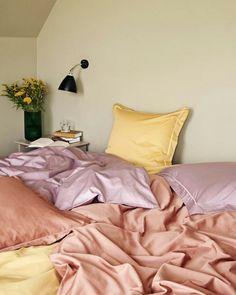 Decoration Inspiration, Room Inspiration, Decor Ideas, Room Ideas Bedroom, Bedroom Decor, Pastel Room, Pretty Room, Aesthetic Room Decor, Dream Rooms