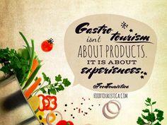 7η Ελαιοτεχνία 2015, έκθεση ελιάς και ελαιολάδου. http://eleotechnia.com/ Στόχοι έκθεσης είναι η ευαισθητοποίηση ελαιοπαραγωγών με σκοπό να βελτιώσουν την ποιότητα των προϊόντων τους. Η προώθηση της εξαιρετικής ποιότητος αγνού παρθένου ελαιόλαδου. Η βελτίωση των γνώσεων όσων ασχολούνται με το προϊόν αυτό. Η FoodTouristica 2015 είναι έκθεση για τον γαστρονομικό τουρισμό. Μεσογειακές γεύσεις σε συνδυασμό με μοναδικούς τουριστικούς προορισμούς. Δείτε: http://foodtouristica.com