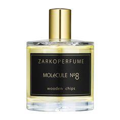 ZARKOPERFUME - Molecule - Eau de perfume