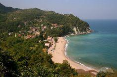 Adapazari Turkey Beach | Amasra Slideshow | TripAdvisor™