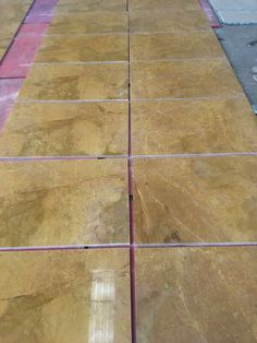 Golden Marble is a special yellow marble with high quality and bright color. It is very similar to the Italy marble - Giallo Siena. Marble Floor, Tile Floor, Marble Suppliers, Yellow Marble, Siena, Floors, The Unit, Italy, Bright