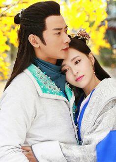 The Princess Weiyoung 《锦绣未央》