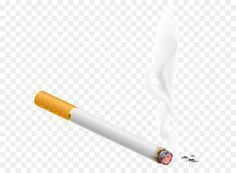 Cigarette Smoking - Quit smoking Black Background Images, Black Backgrounds, Picsart Background, Png Format, Smoking, Tobacco Smoking, Smoke, Vaping, Cigar