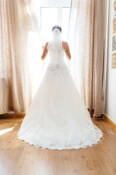 Details, Getting Ready, Brautpaarshooting, Hochzeitsfotograf OWL, Vintage Hochzeit, 4everwedding.de