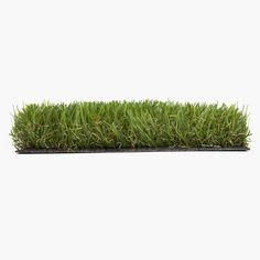 Sun Valley Check it out on http://www.artificialgrass24.co.uk/luxury-garden/artificial-grass-sun-valley-31.html