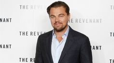 Leonardo DiCaprio In Car Crash With Nina Agdal In Hamptons #Entertainment #News